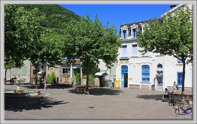 Ax Les Thermes, el pueblo de las 80 fuentes termales (13)