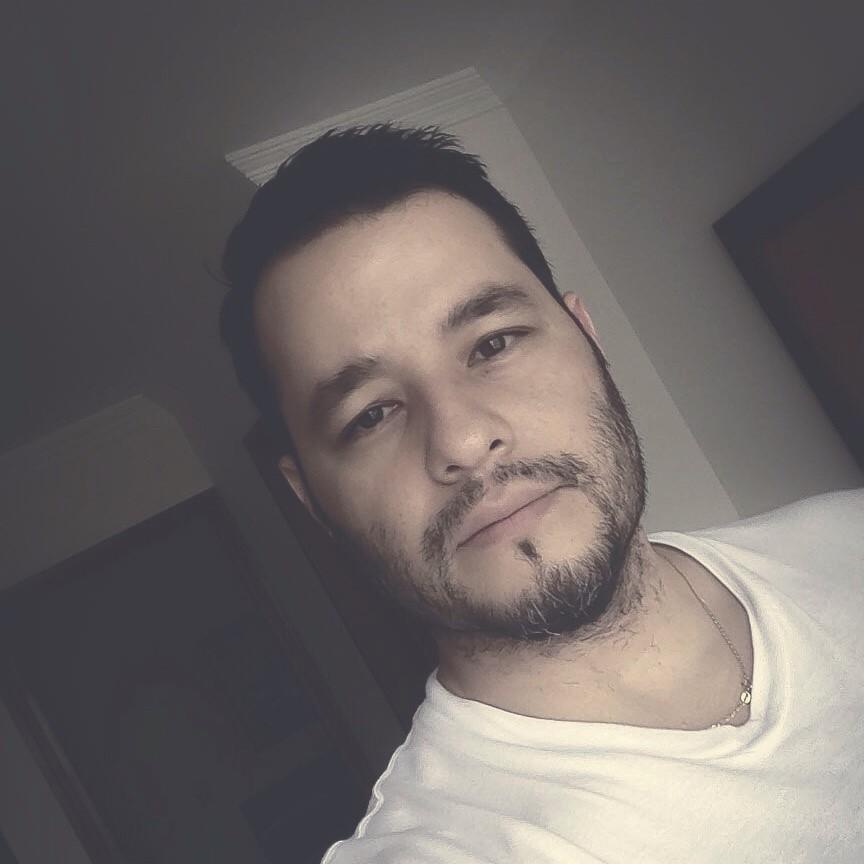 male selfie pics