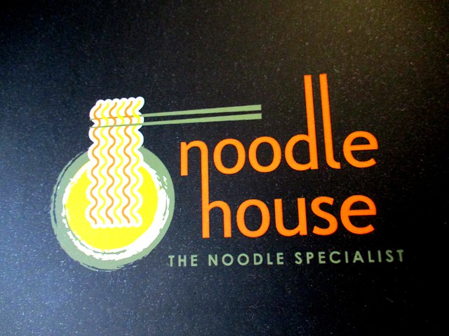 Noodle House