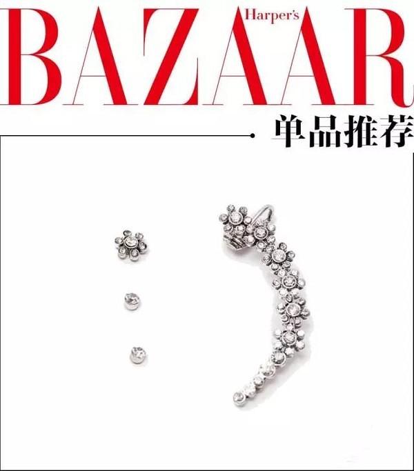 Zara 99RMB, Zara.com can buy.