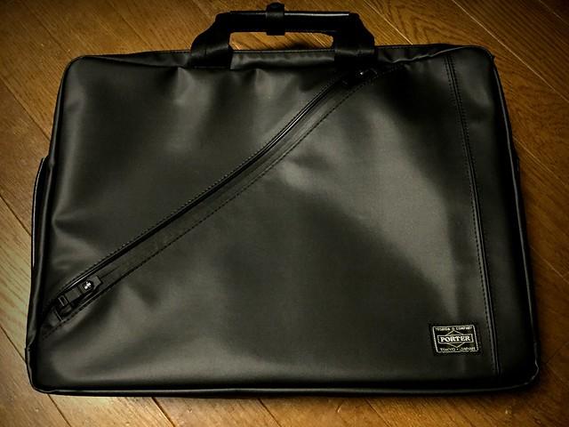 3way bag