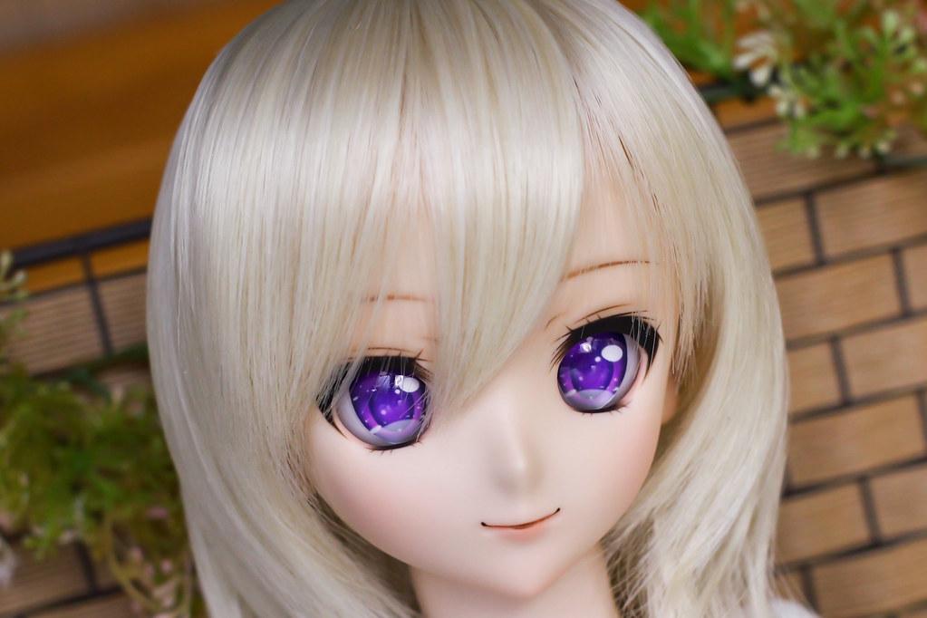 DDSアキラ(N)-4