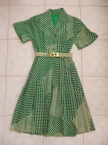 Vintage dress 1a resized