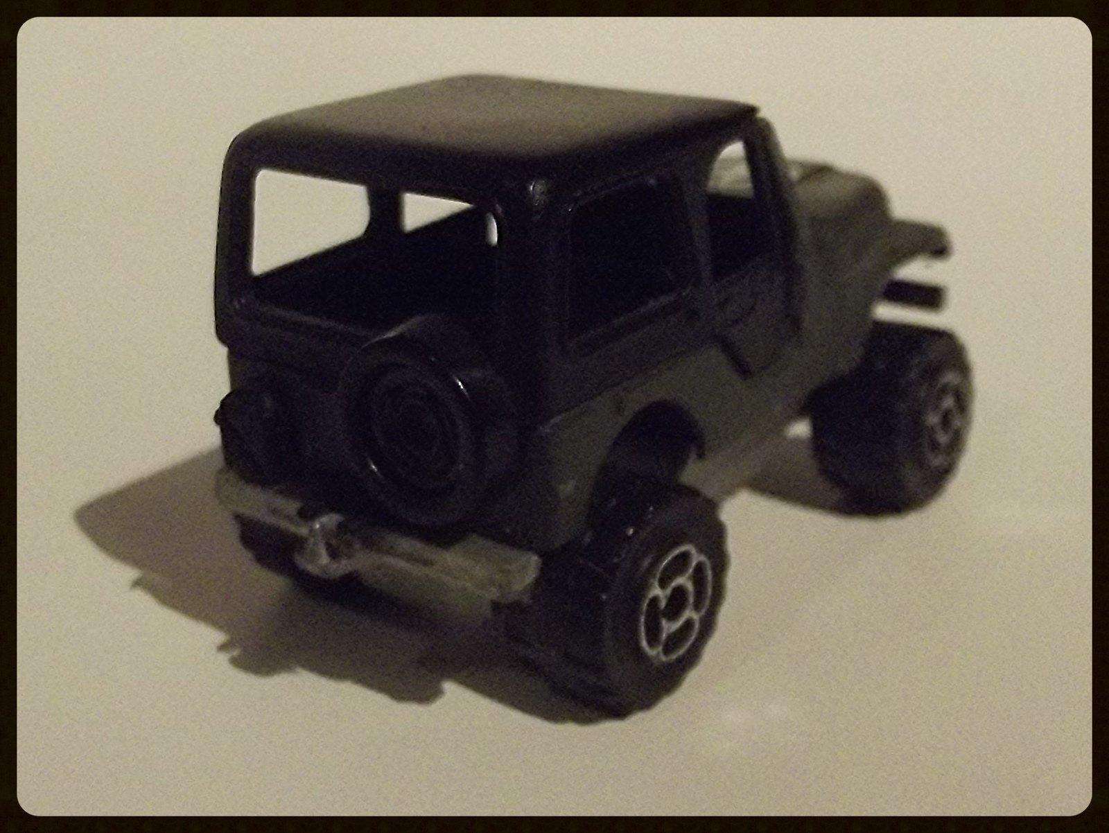 N°244 Jeep C.J. 32482421252_e126c94e93_h
