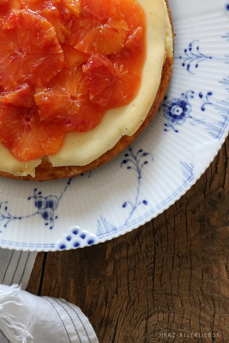 Cheesecake 4 ttt