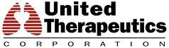 United-Therapeutics-Logos
