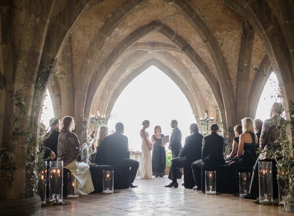 RYALE_Villa_Cimbrone_Wedding27a