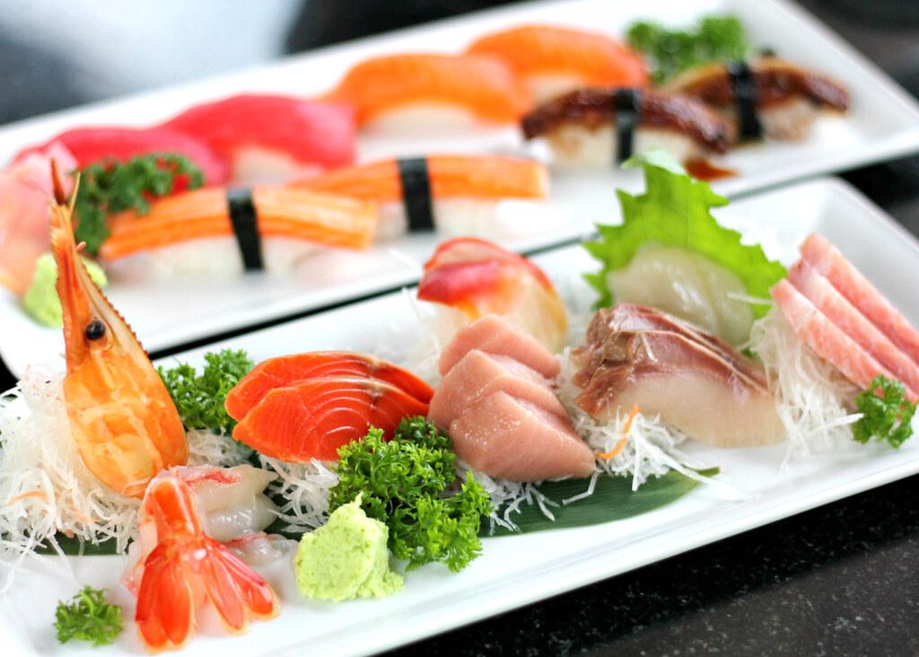 tamarind-sashimi