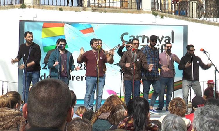 carnaval tarifa 111