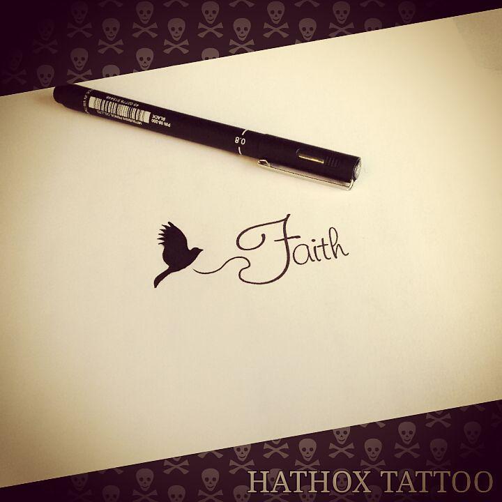 Faith com