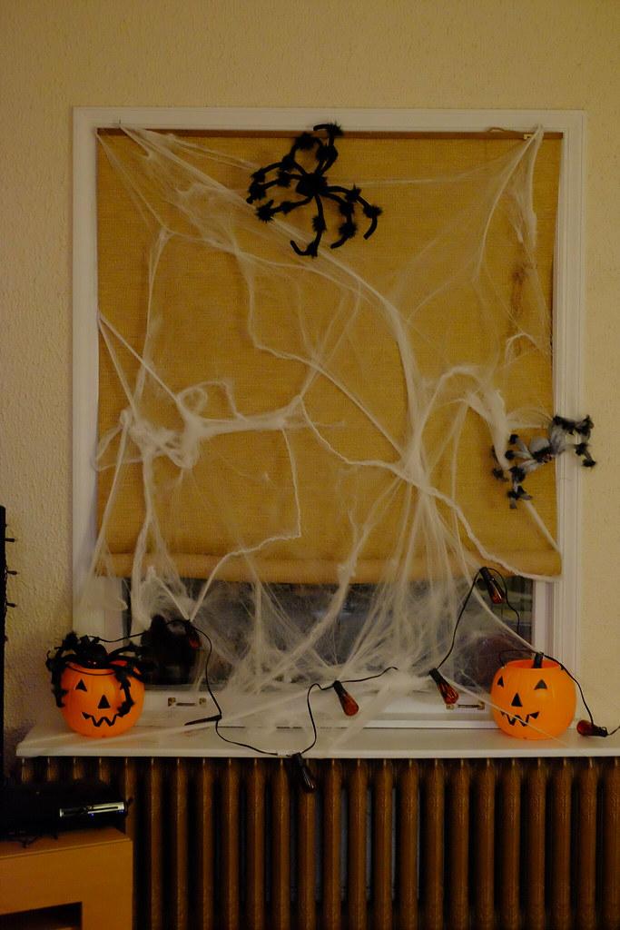 Plastic Pumpkin Halloween Decorations - Plastic Halloween Decorations