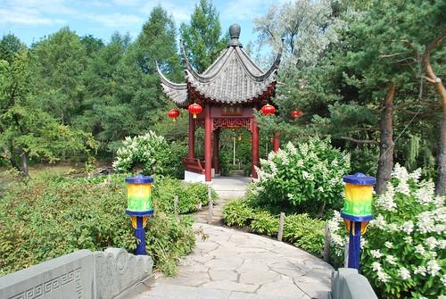 West Garden Chinese Food Hamilton