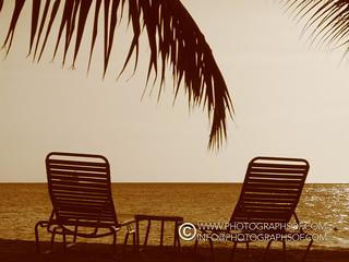 Seascapes (6 photos)