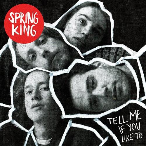 spring-king-album-2