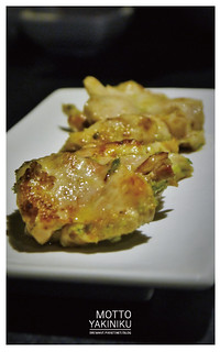 牧島燒肉-49