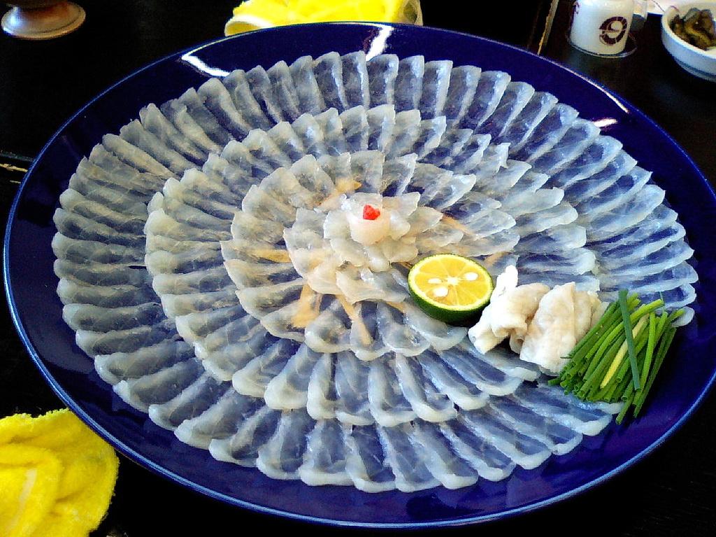 fugu(2)