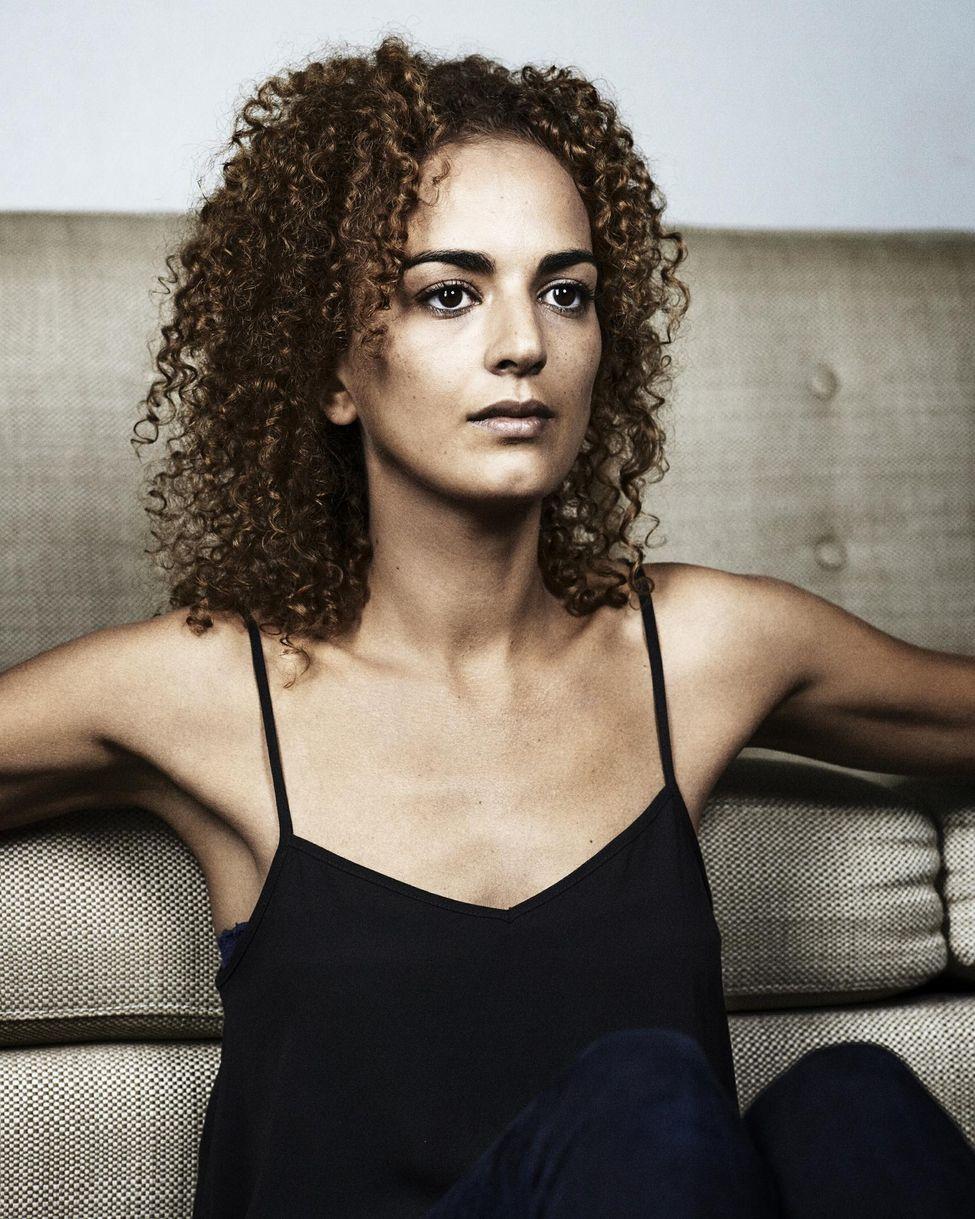 Leïla Slimani -tác giả Pháp ngữ được đọc nhiều nhất năm 2016