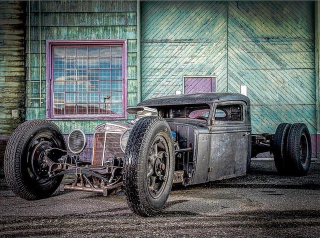rat-rods-low-rider-hot (11)