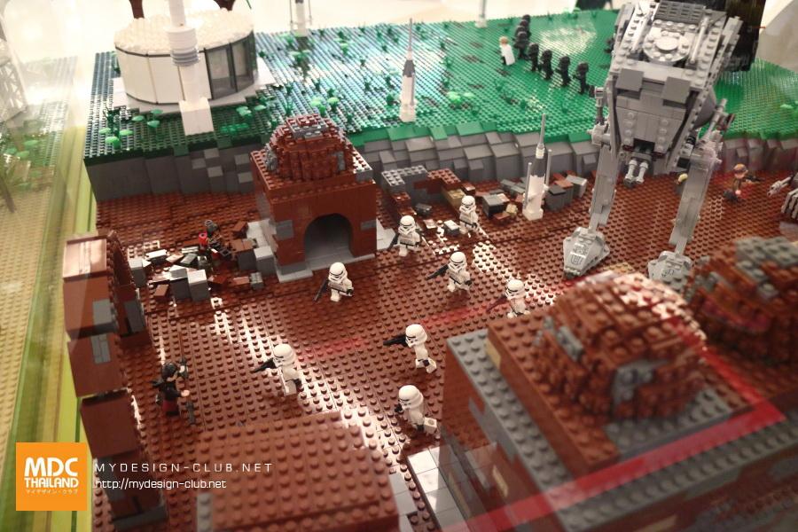 LEGO-2017-22