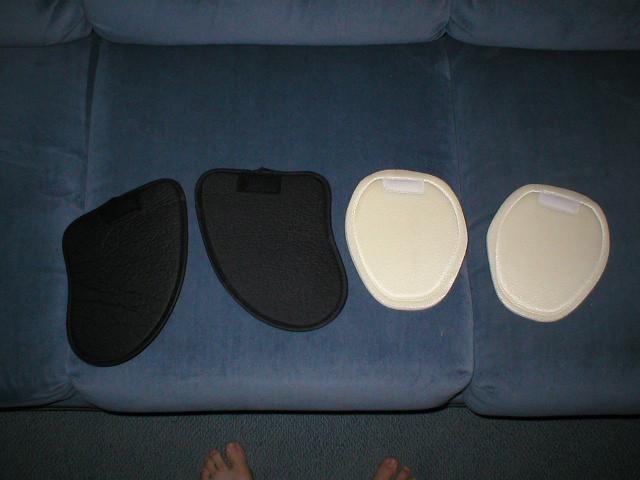 hip pad
