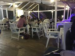 135 - Im Restaurant Mare Nuestro