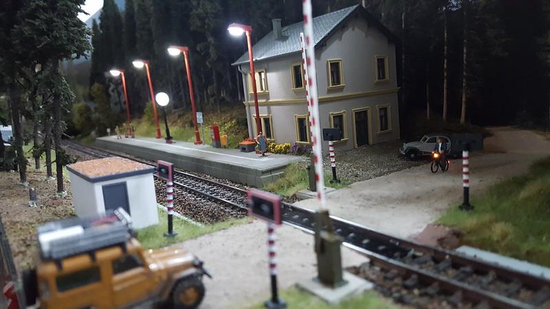 Nouveau module - Ligne du Nord - Luxembourg - - Page 11 32913016705_5ae664a518_c