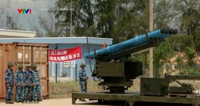 Accular-vietnam-c2015-svn-1