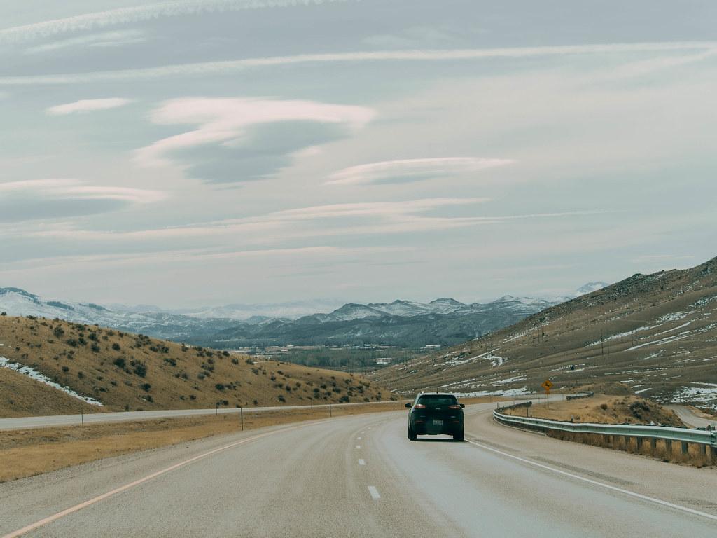 Idaho-7