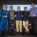 """NASA Journey to Mars and """"The Martian"""" (201508180033HQ)"""