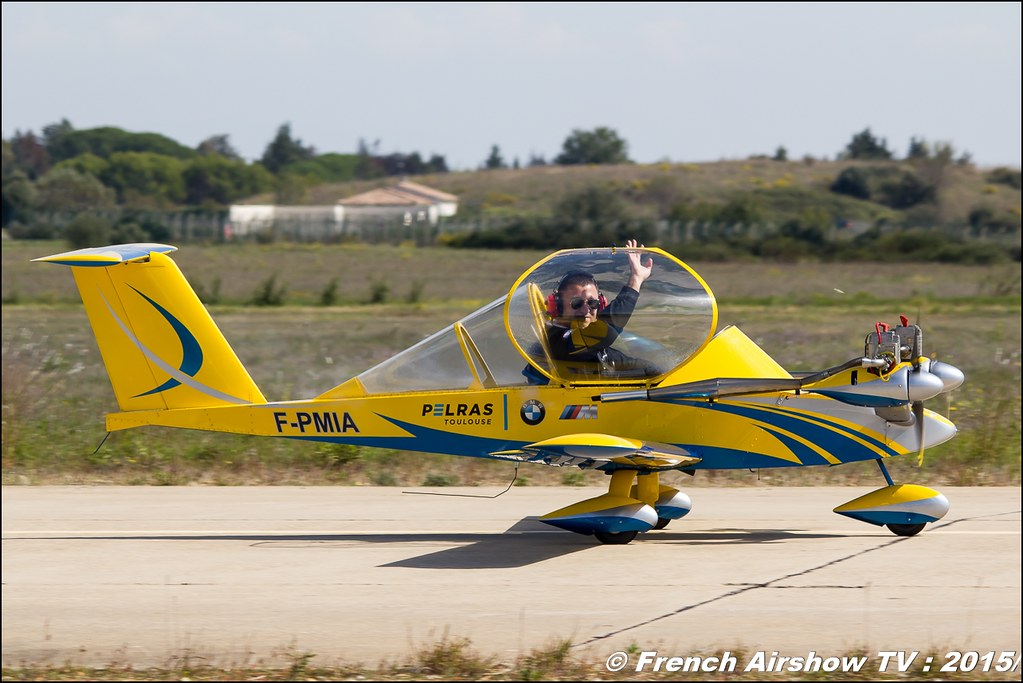 Team Cricri, Patrouille Cricri, Cricri Display Team ,Feria de l'air 2015,BAN Nimes-Garons, Feria de l'air nimes 2015, Meeting Aerien 2015