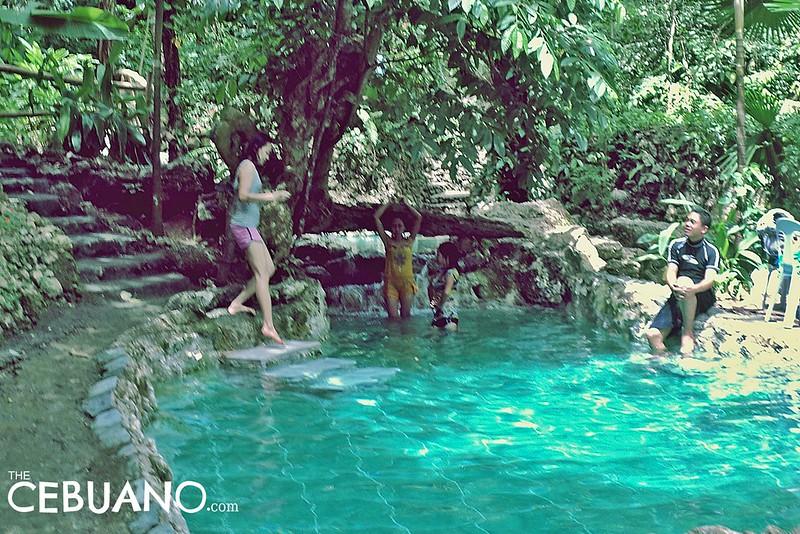 Durano Eco Farm Resort Room Rates