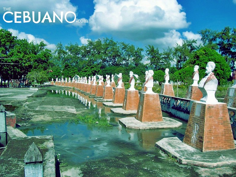 35 Beautiful Spots To Visit On Your Next North Cebu Road Trip Thecebuano