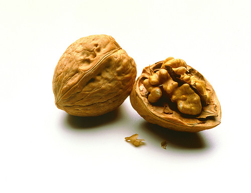 Walnuts | by USDAgov