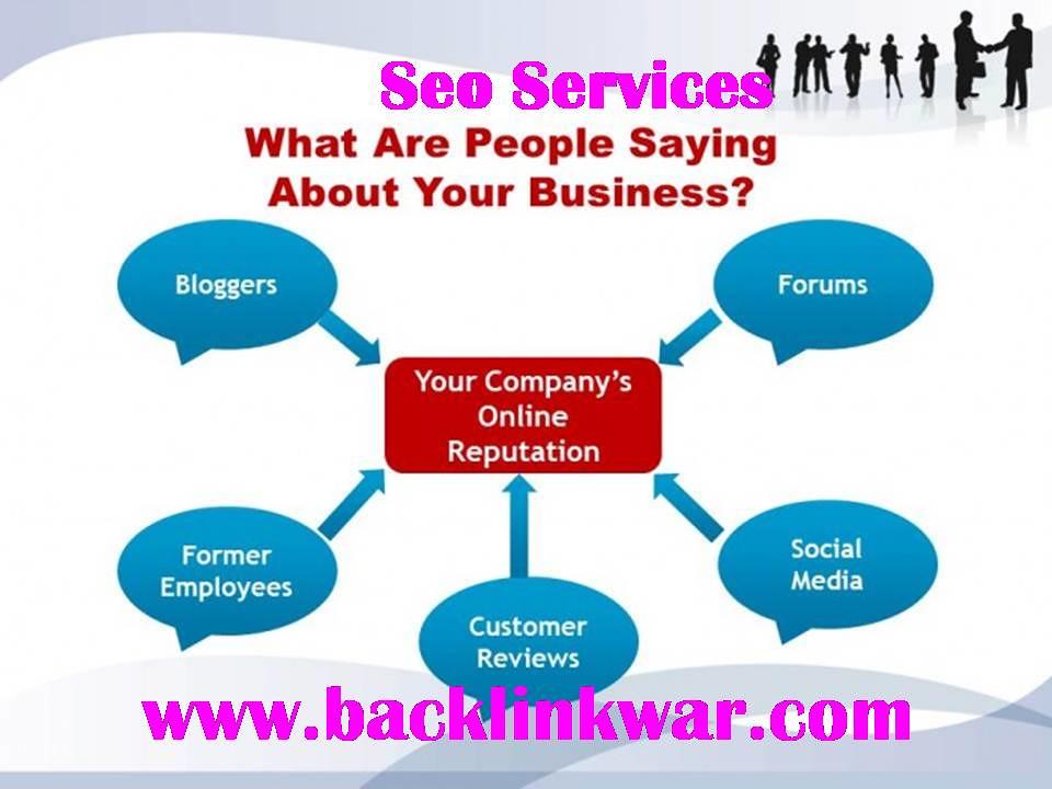 Rank your Website | www backlinkwar com/ We are team of sear… | Flickr