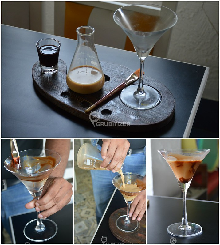 Cocktail2
