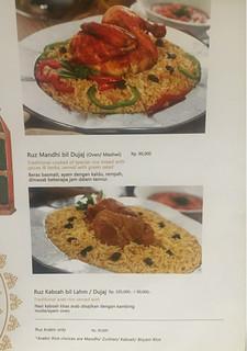 menu larazeta surabaya 12