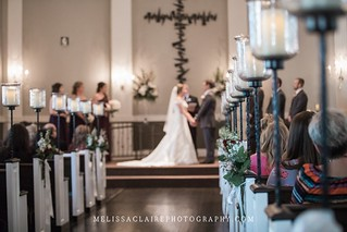 Dallas Wedding Photographer | by melissaclairephotography