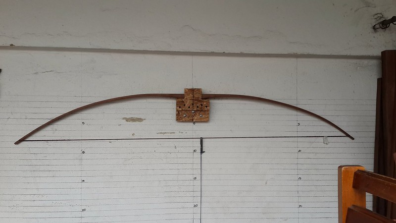 Arco de Nogal - Página 2 32192931020_c4cf54583b_c