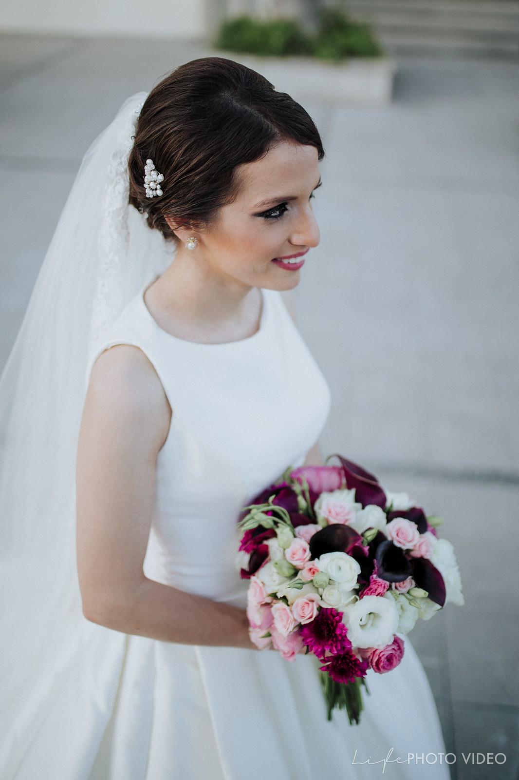 Wedding_Photographer_Guanajuato_029