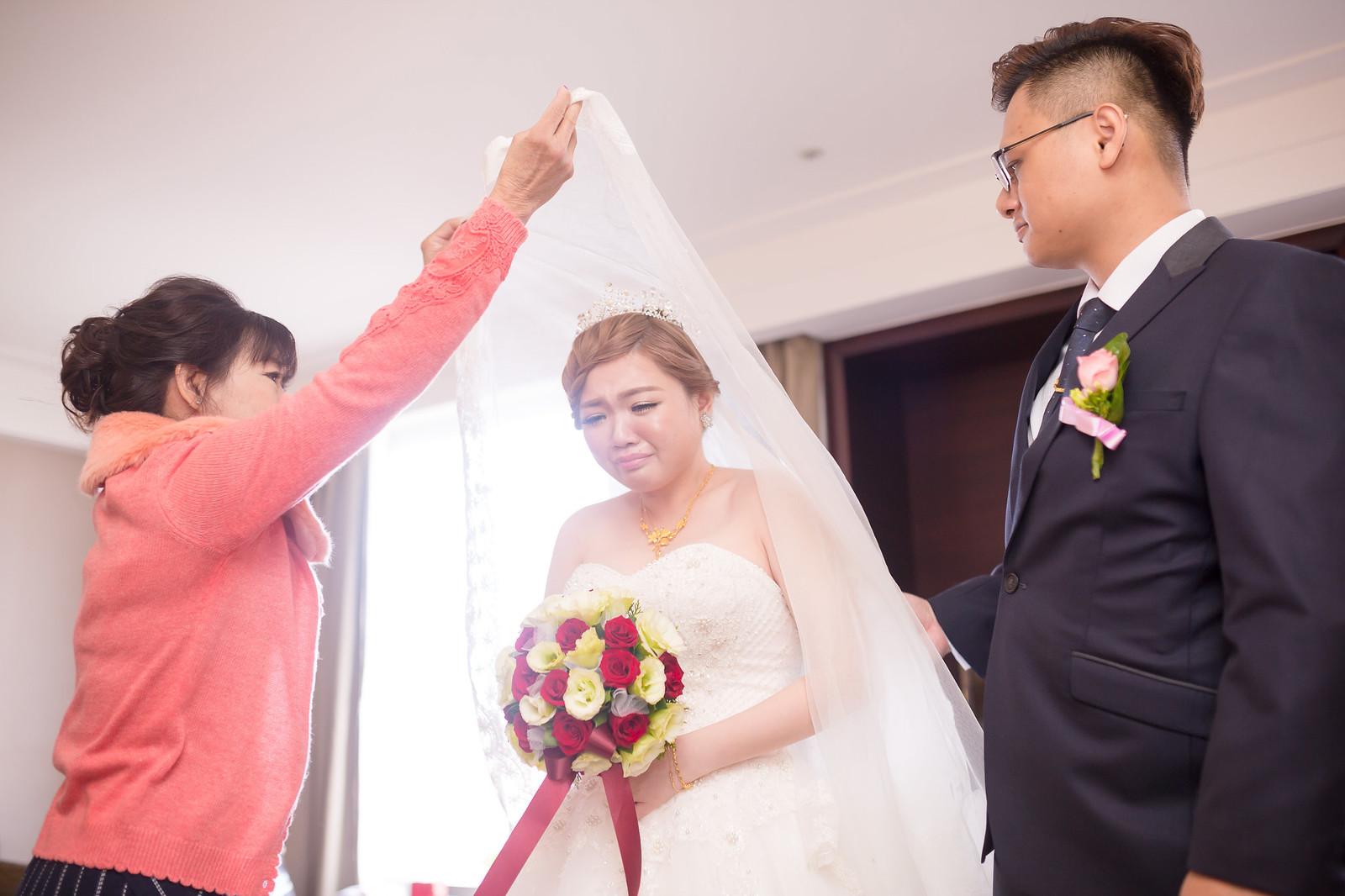 結婚儀式精選-94