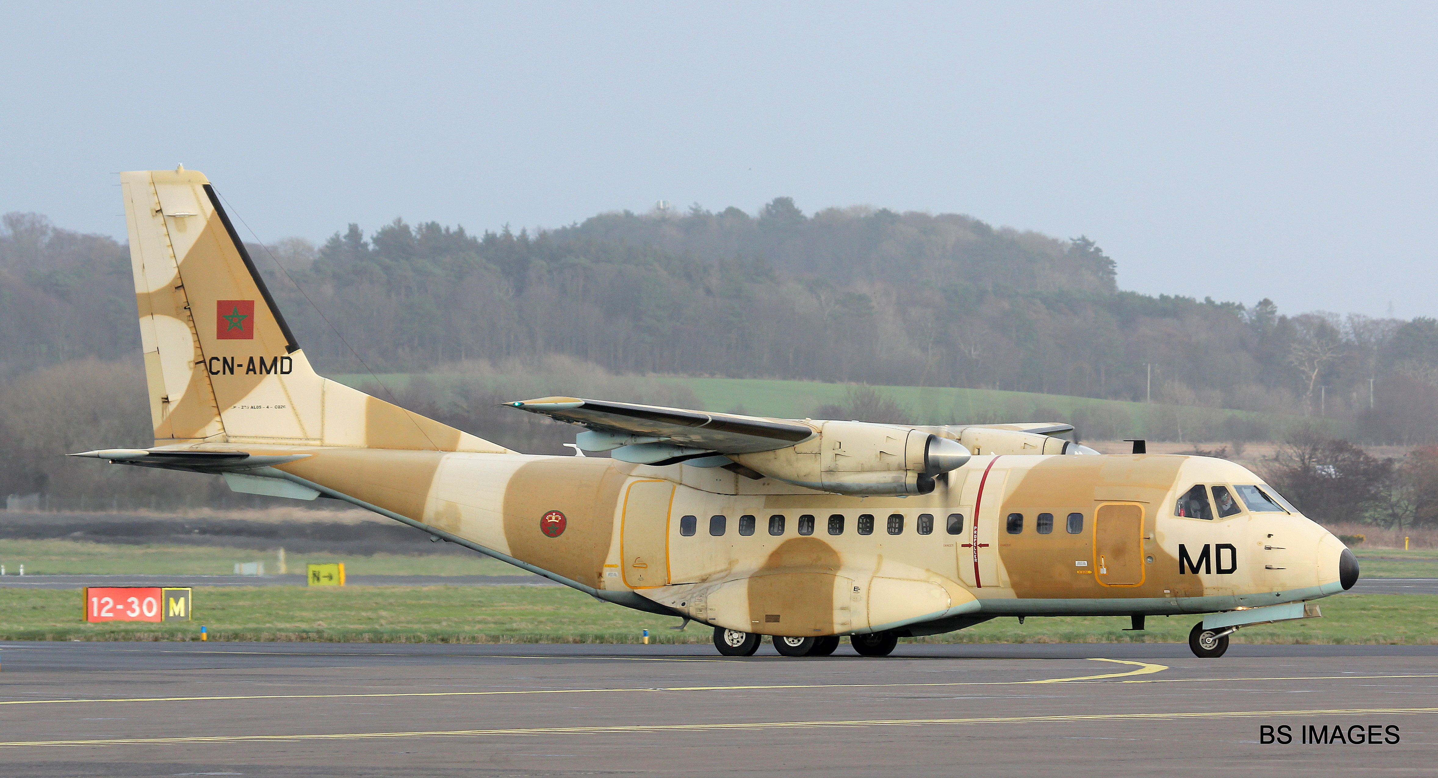 FRA: Photos d'avions de transport - Page 31 33288582386_afbab16981_o