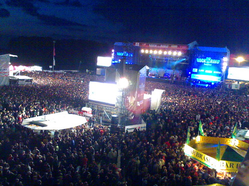 rock am ring | by rp72
