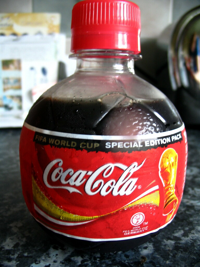 9600949991 additionally 418410201 additionally Coca Cola Coke Soda Bottles Lights cola moreover 8118917729 likewise Watch. on coca cola sign