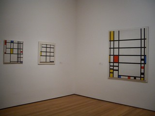 Mondrian | by jne4babs