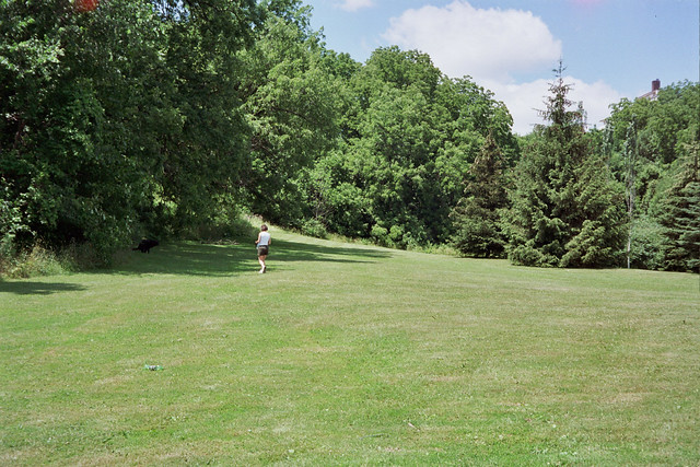 8_Best_Parks_For_Picnic _in_Toronto_3