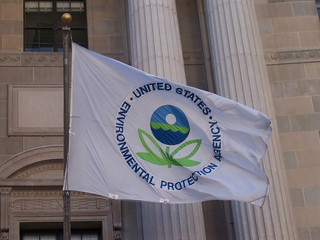 EPA | by Paul A. Fagan