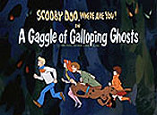 Scooby Title Shot - AGGG | by bigheathenmike35