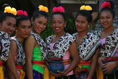mataram women Senggigi | lombok interactive - up to date information, travel assistance, lodging and visitors online guide to discover lombok's best including senggigi, gili islands, mataram, rinjani national park.