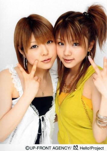 小川麻琴の画像 p1_3