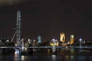 london sights | by jon hanson